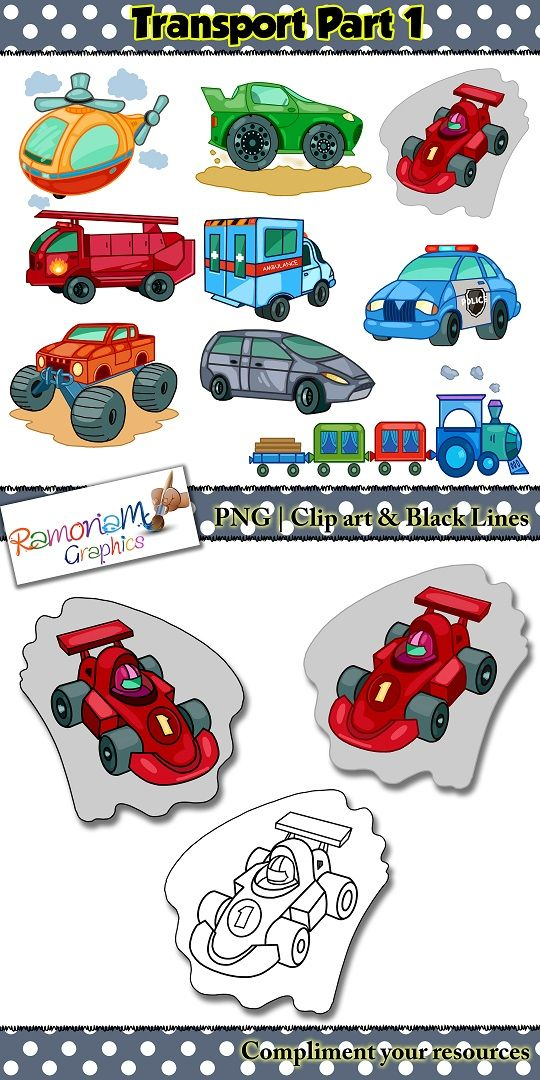 Formula One clipart rally  Clipart best about For