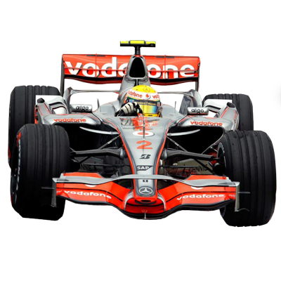 Formula One clipart vector One Formula images PNG 1