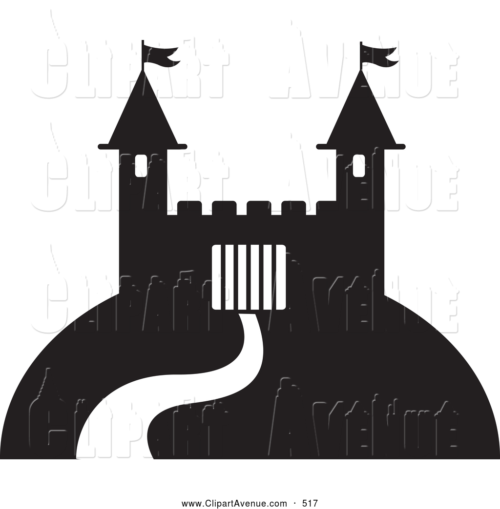 Fort clipart fortress Fortress Clip – Download Clipart