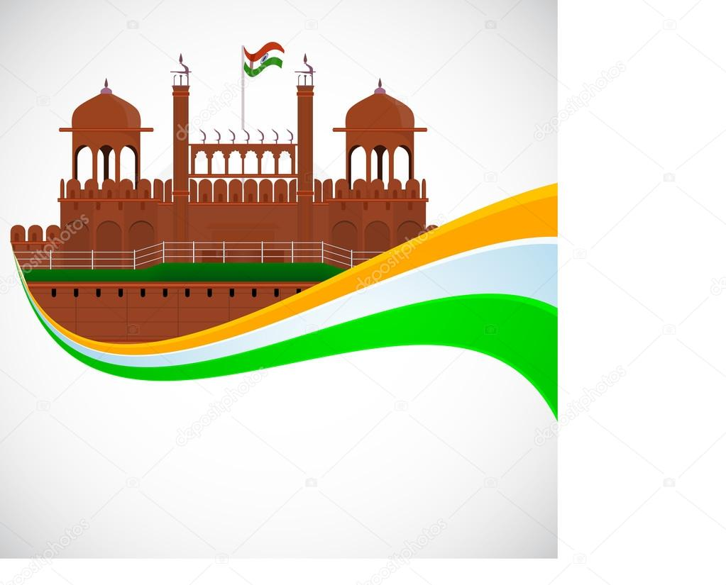 Fort clipart indian monument With color alliesinteract wave —