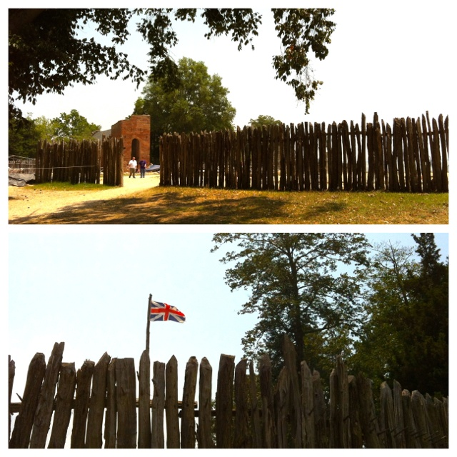 Fort clipart jamestown colony Jamestown best Jamestown Pinterest about
