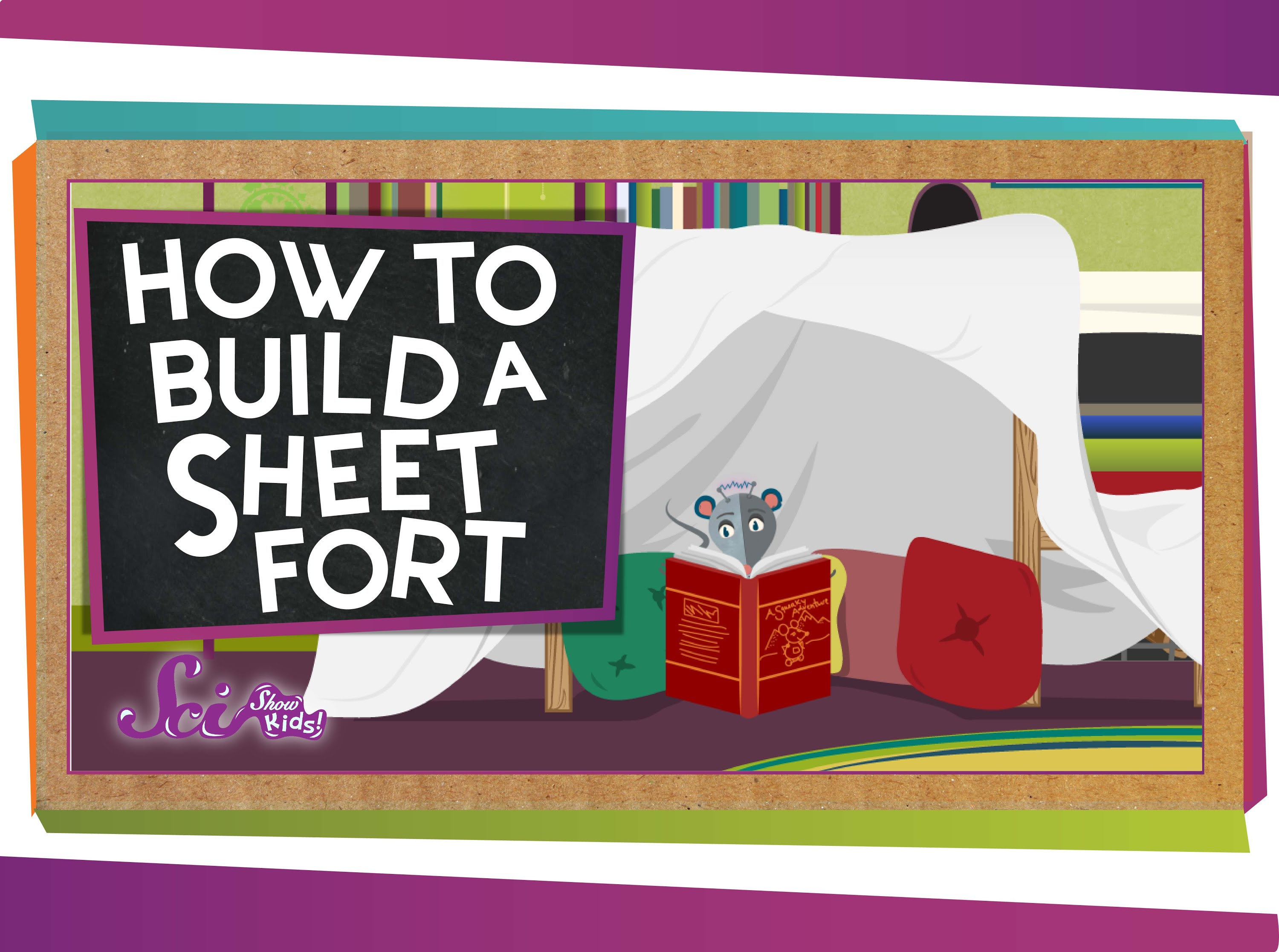 Fort clipart sheet A  Build YouTube To