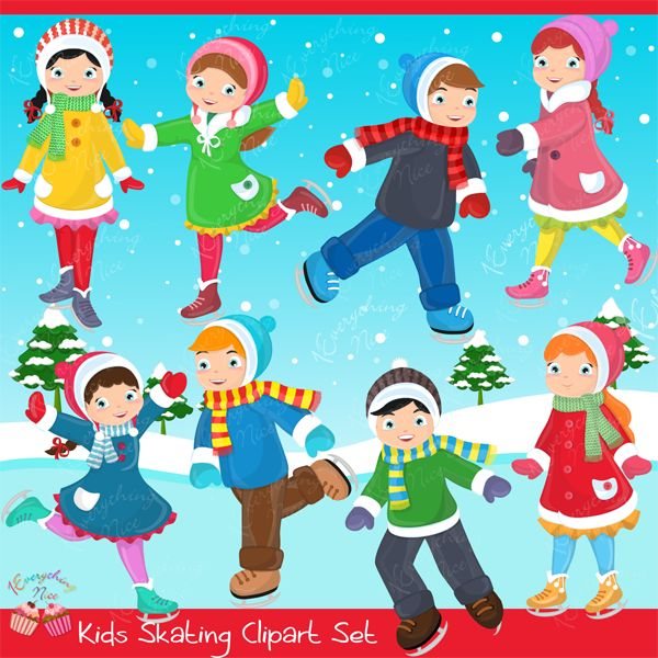 Fort clipart snow fun On Winter best Snow Kids