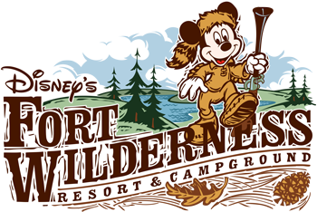 Wilderness clipart woods Art Clip Art Wood Download