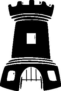 Fortress clipart Clip Clip – Art Clipart