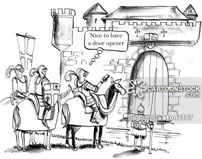 Fortress clipart castle drawbridge Of and Drawbridges Cartoons from