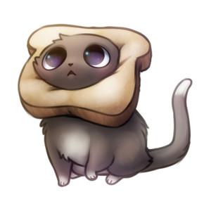 Fortress clipart cute Is Cute Cat Team Spray