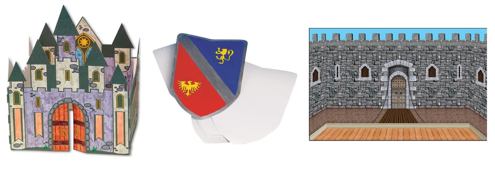 Fortress clipart moat For moat themes over the