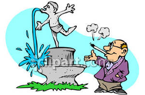 Fountain clipart Clipart 20clipart Images Free fountain%20clipart