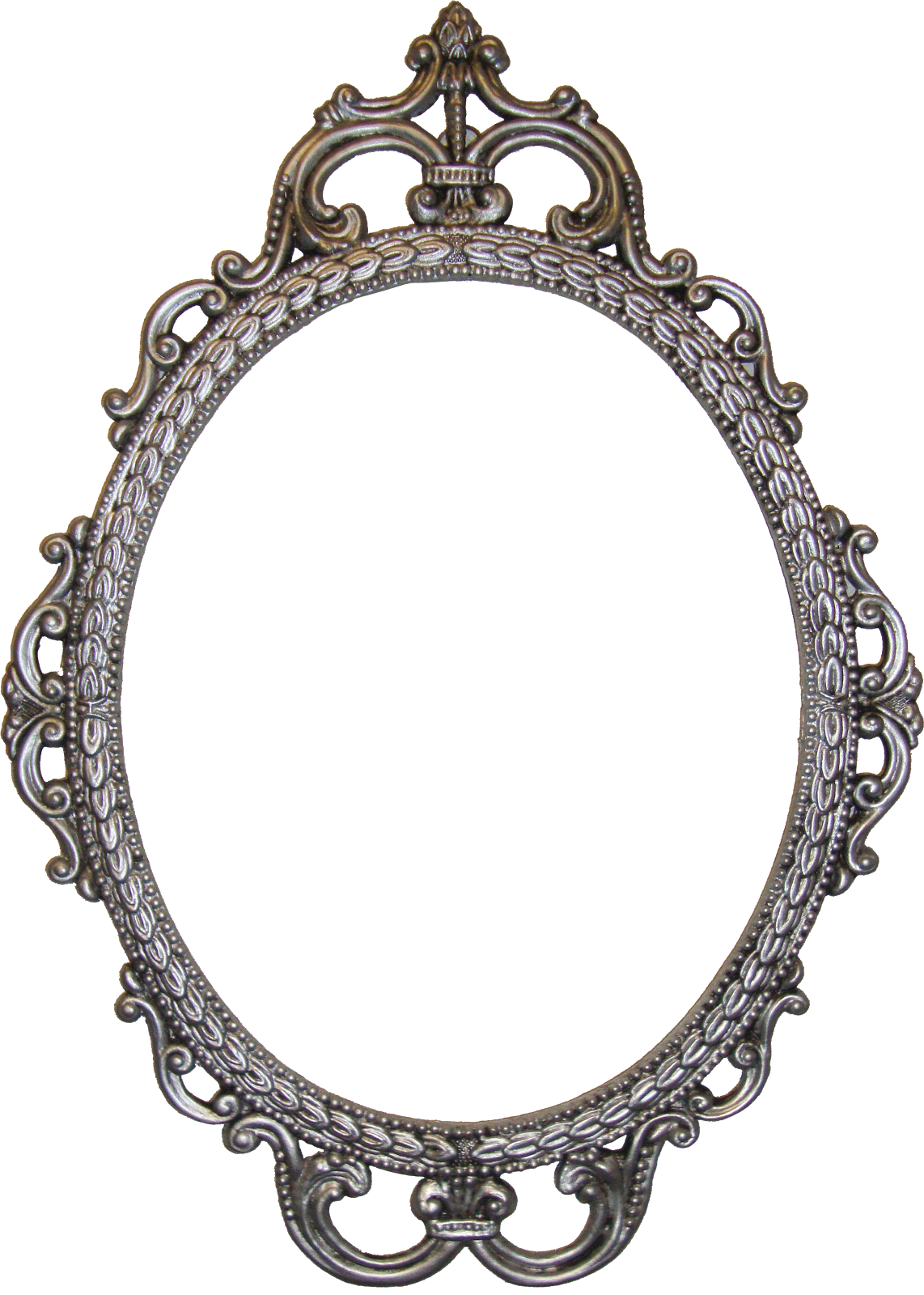 Drawn bugs ornate mirror Awesome them Frame Lots frames!
