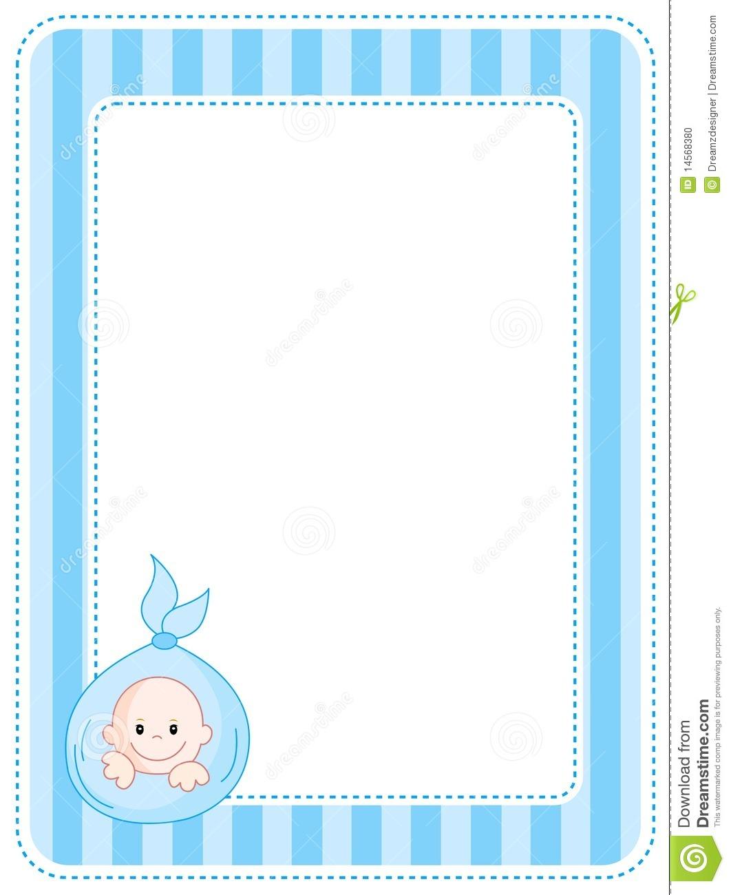 Baby clipart frame Frames Frame Boy baby photo