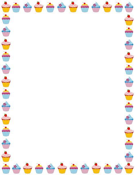 Frame clipart cake At frame Pinterest downloads org/download