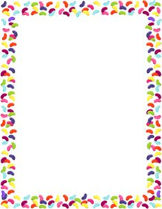 Beans clipart ms word Website! printables  this Wonderful