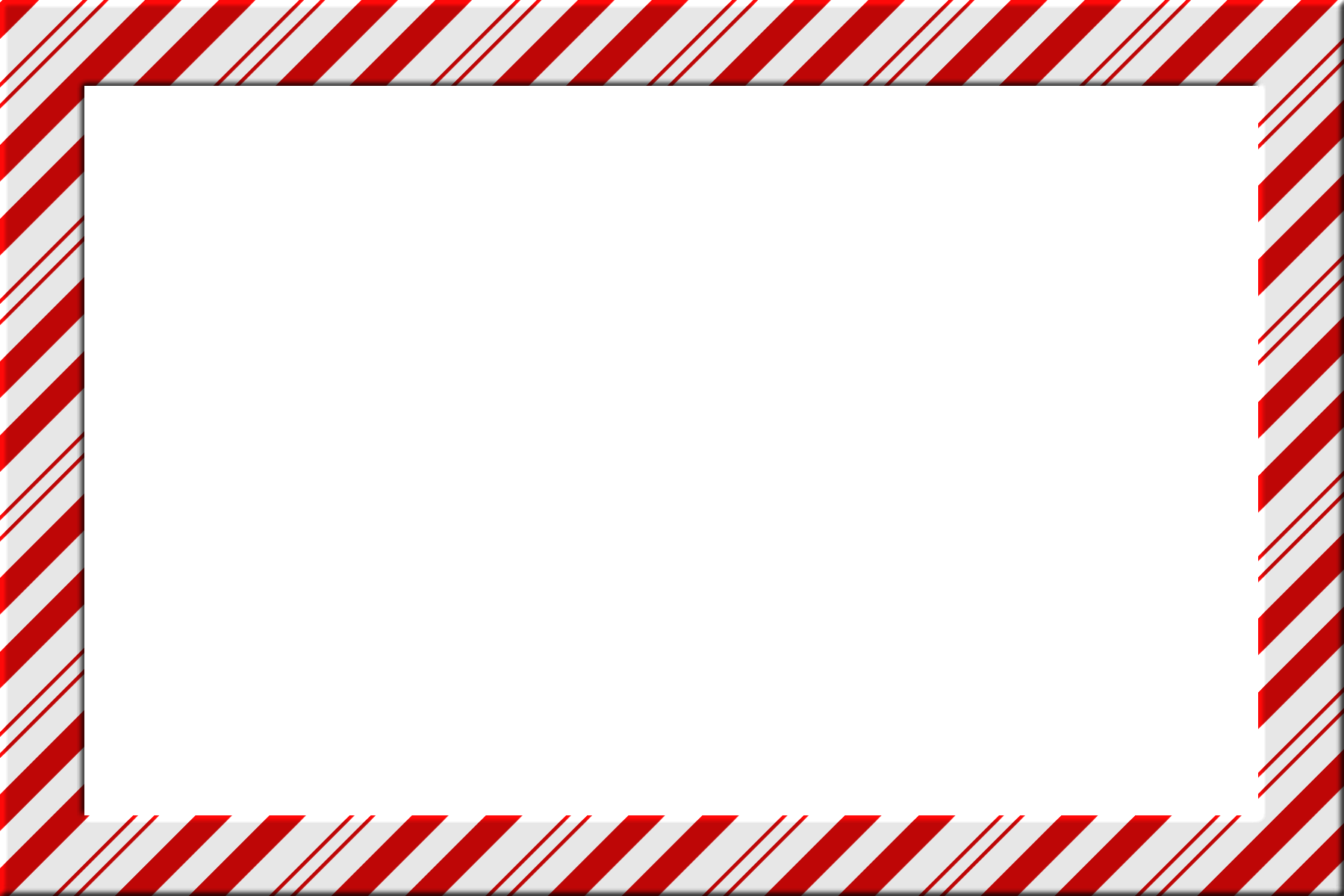 Candy Cane clipart divider Cliparts Pie Candy Candy cane