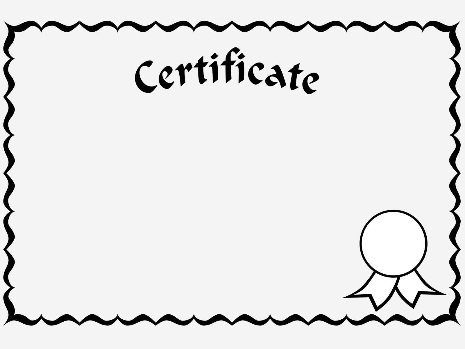Graduation clipart diploma frame #2