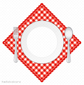 Frame clipart food Clipart food%20page%20border Images Free Frames
