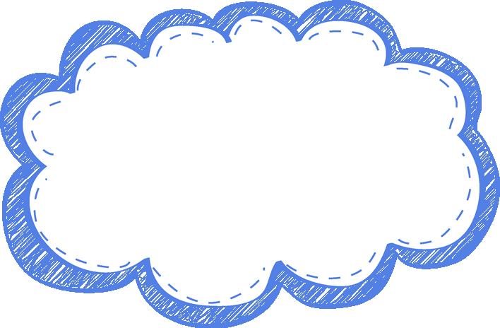 Fun clipart picture frame Clipart Clipart Panda Frame blue%20border%20clipart