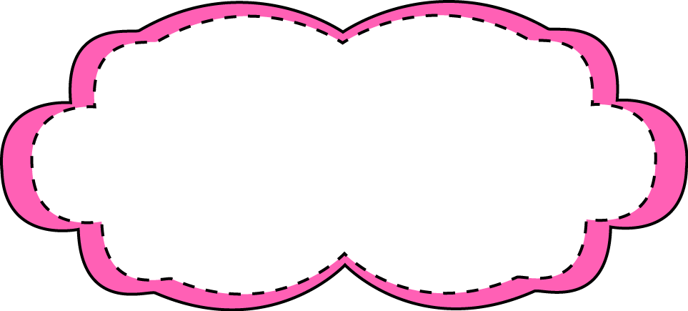 Fun clipart picture frame Search Google border png Search