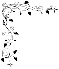 Frame clipart funeral Clip Funeral borders free Funeral