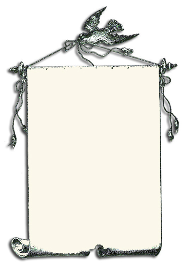 Frame clipart funeral Special for a for download