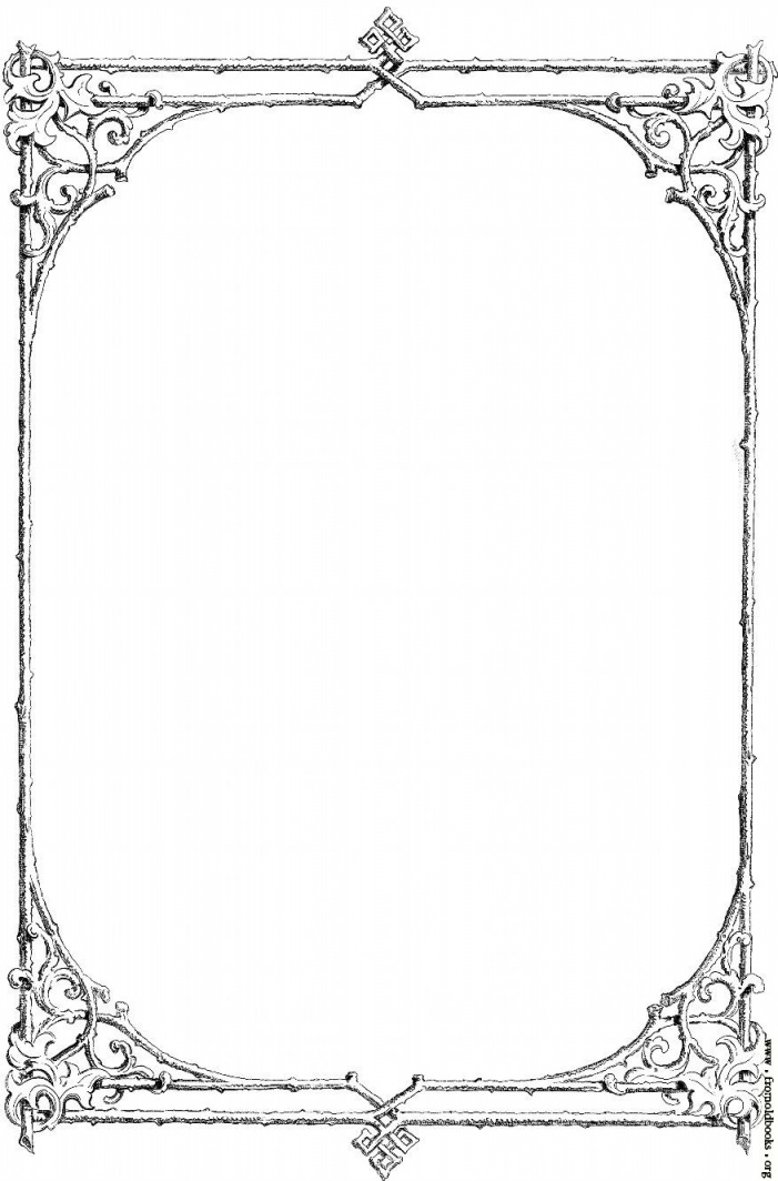 Frame clipart funeral Clipart program Obituary Zone Cliparts