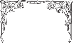 Frame clipart funeral For Monument Image Monument Clipart