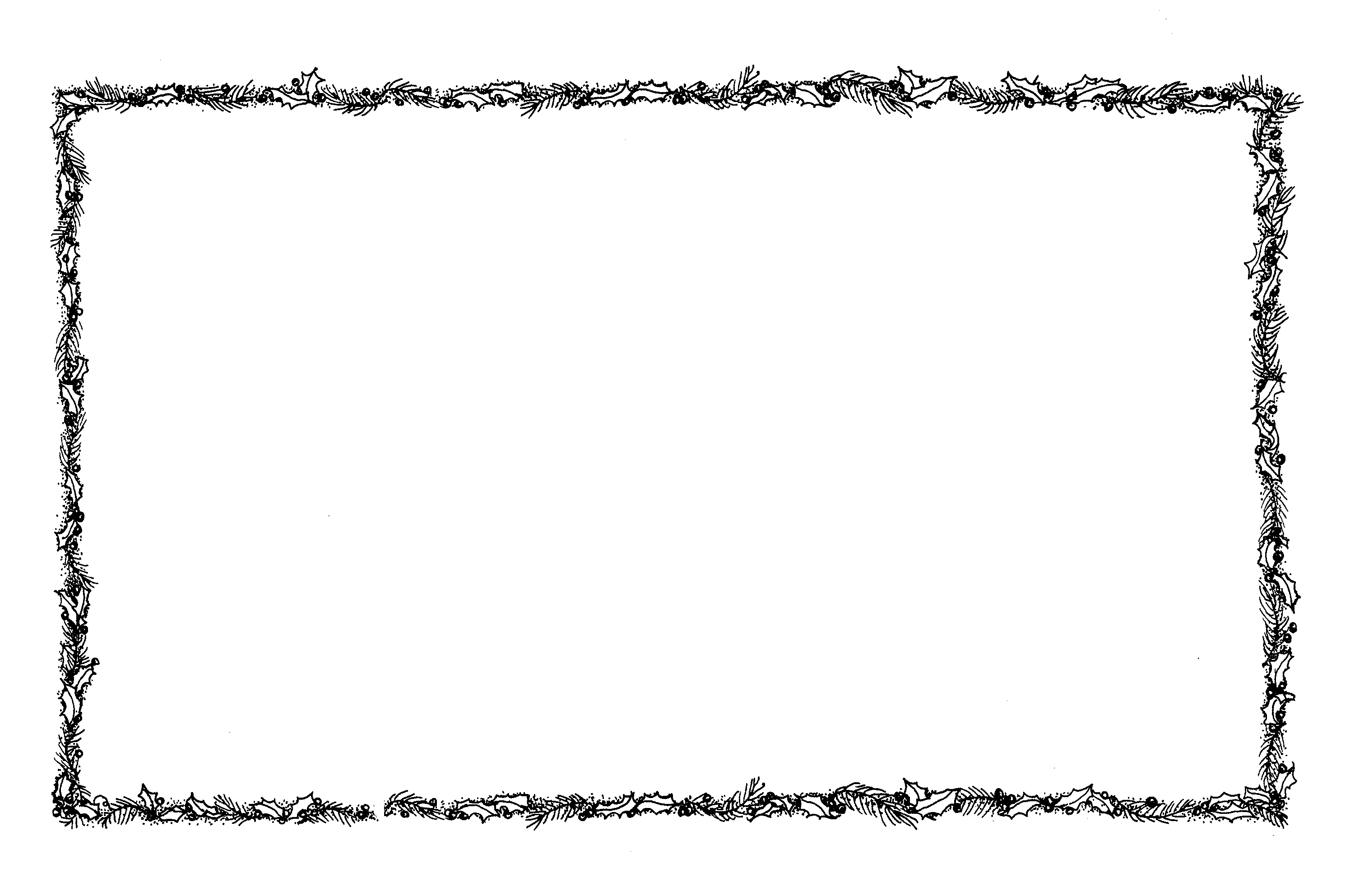 Frame clipart funeral For Download Stuff Tree Decorative