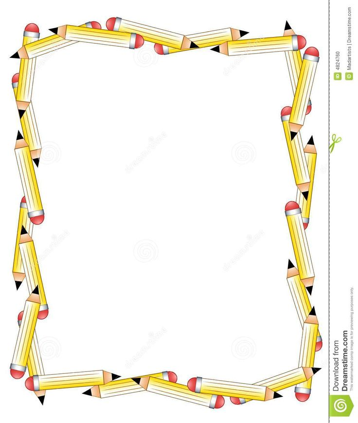 Frame clipart hospital 944 4 about border on