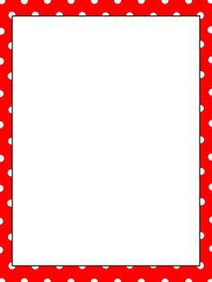 Frame clipart minnie mouse #9