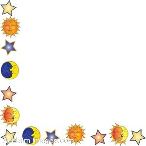 Planet clipart border Clip Clip Download on Art