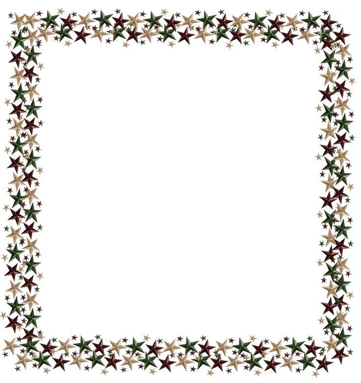 Lunar clipart frame Clip images png píxeles 753×800