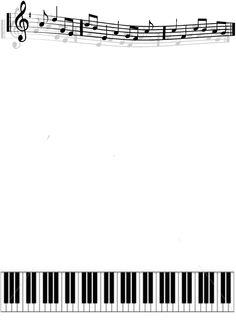 Frame clipart music On x Clip Music music