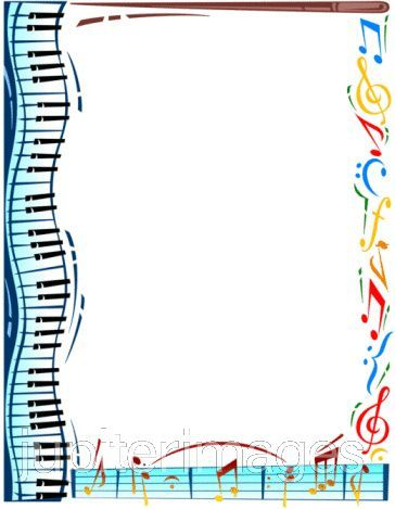 Singer clipart music classroom Favorite Free Tips Clip