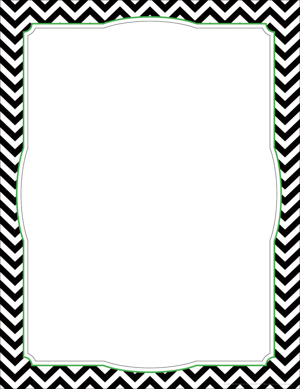 Navy clipart frame #6
