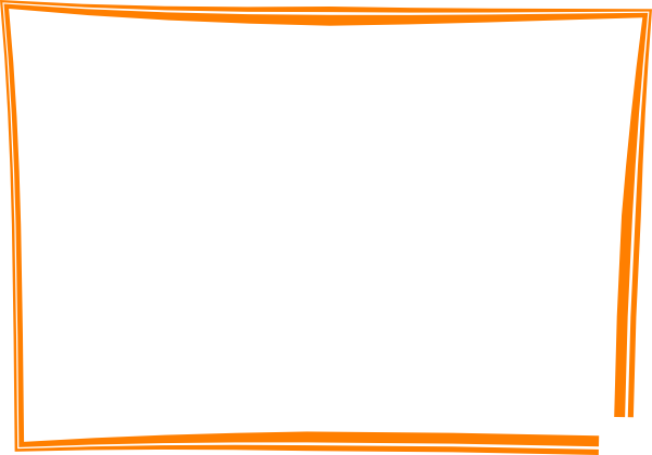 Frame clipart orange Clip this Clip as: Download