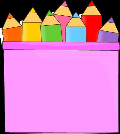 Pen clipart color pen Cliparts Clip Free Free Pencil