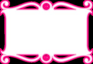 Frame clipart princess Clip Download Free Clip Clipart