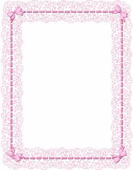 Frame clipart princess New pages scrapbook clip Princess