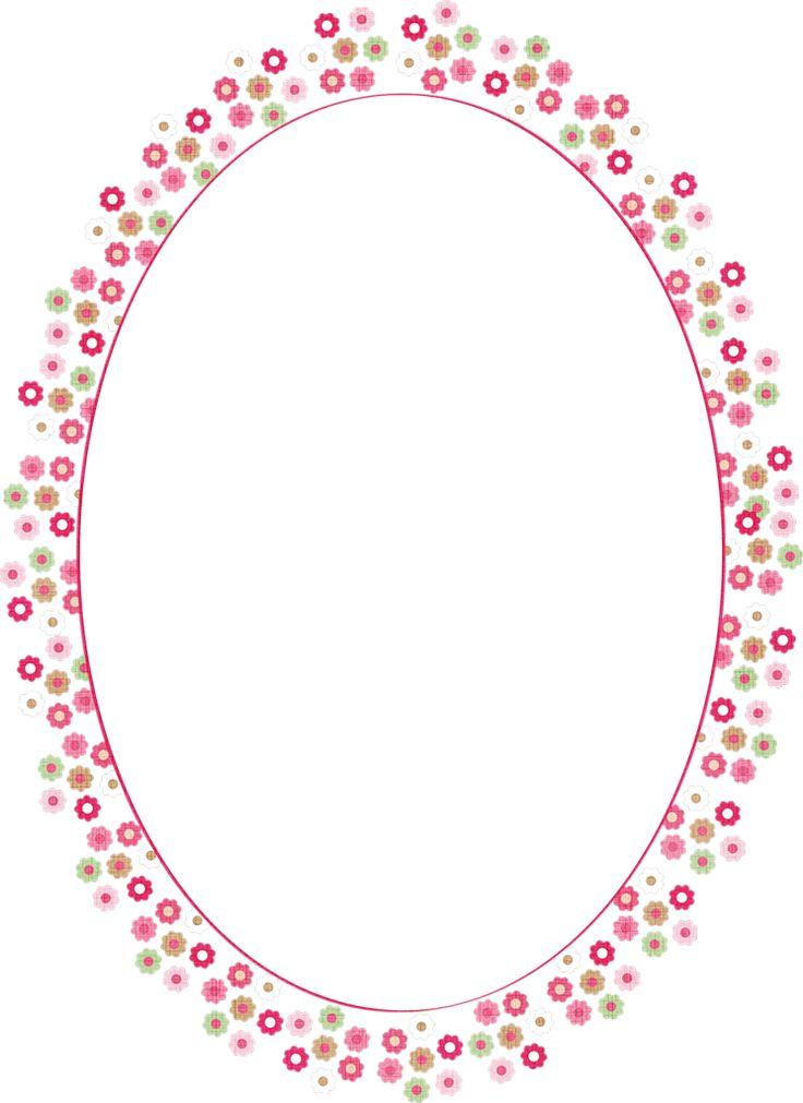 Frame clipart princess About images Frames Princess Mi
