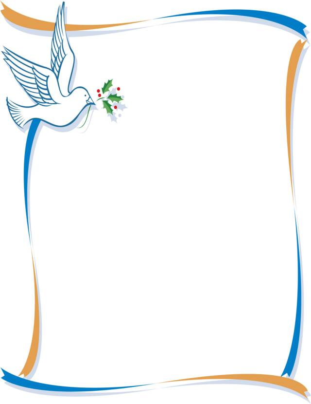 Frame clipart religious Back Backgrounds Gallery Backgrounds >