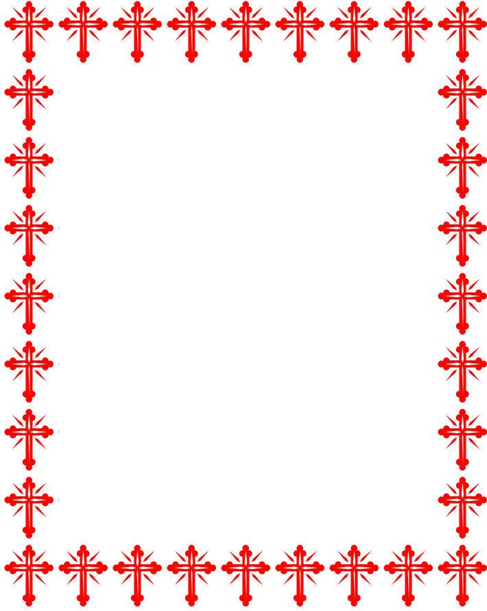 M.c.escher clipart border #4