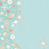 Wedding clipart seashell Invitation Art Seashell Free 7
