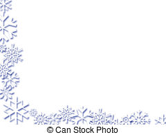 Word clipart snowflake   snowflake Clipart and