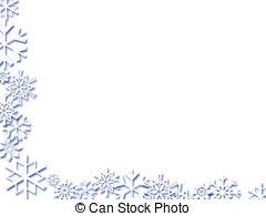 Word clipart snowflake 587 snowflake Clipart 195 Snowflake