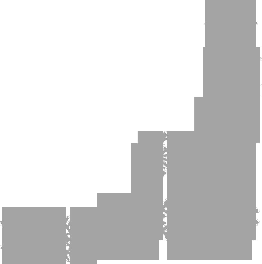 Winter clipart transparent background Frame Snowflakes Frame Image Border