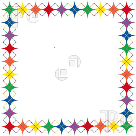 Frame clipart star Gold%20star%20border%20clipart Images Free Clipart Panda