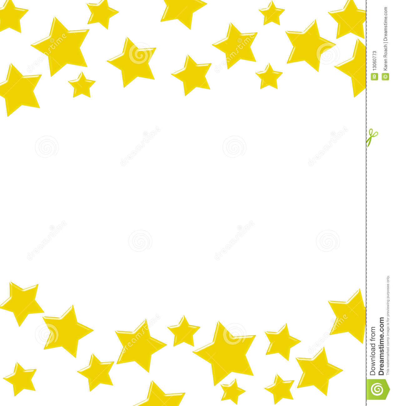 Frame clipart star Gold%20scroll%20frame%20clip%20art Clipart Panda Images Free