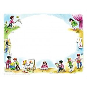 Frame clipart student Your certificates Certificates on that