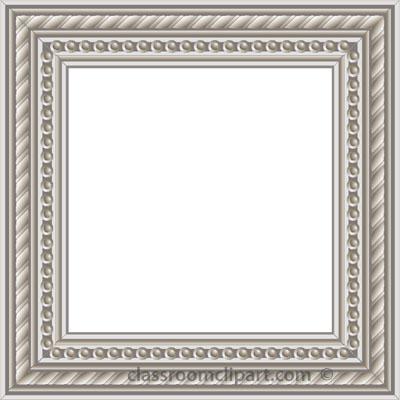 Frame clipart transparent background Transparent 121 121 frame frame