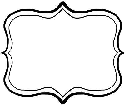 Eiland clipart frame With transparent clipart Frame transparent